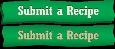 Submit Recipe
